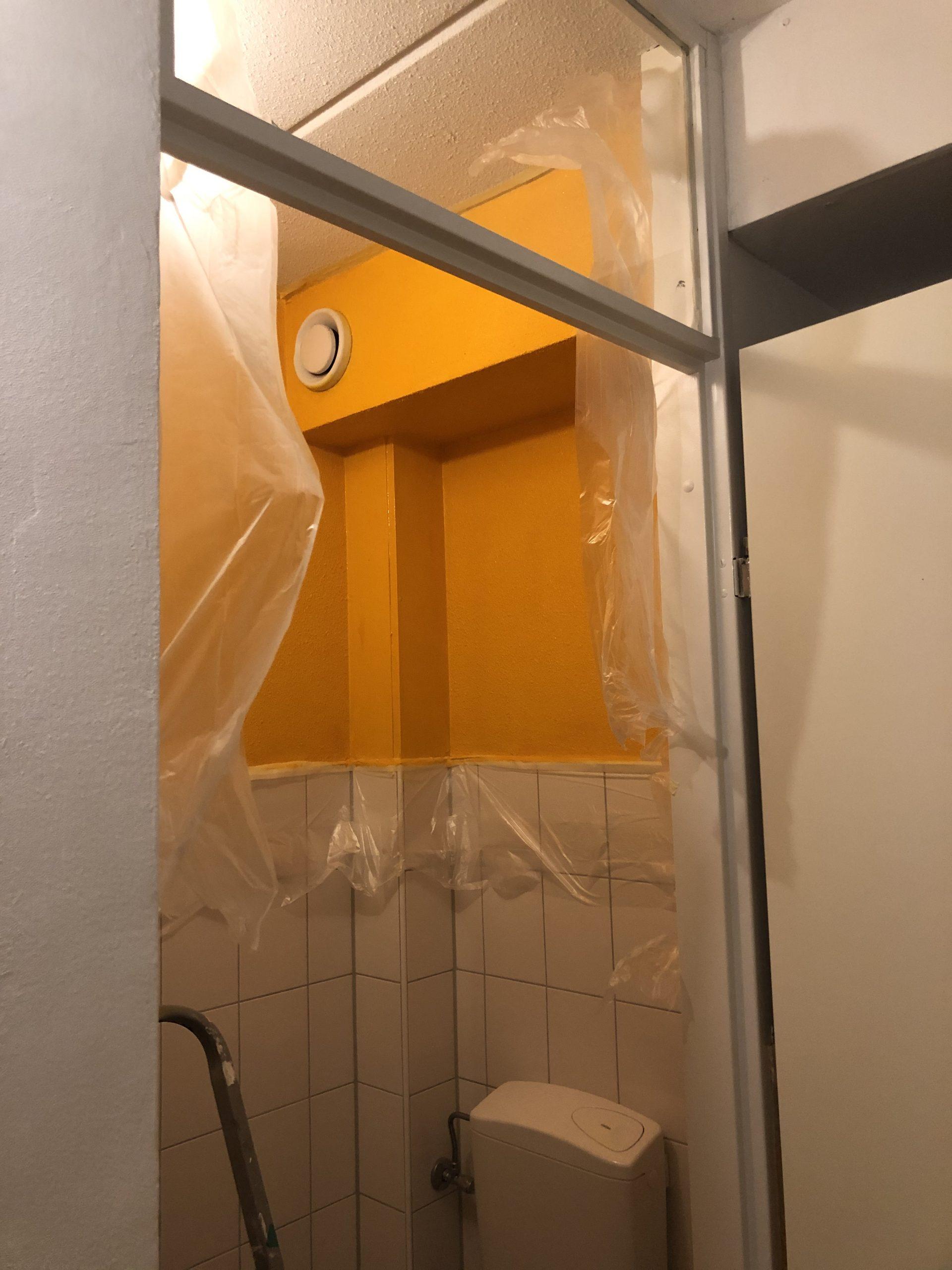 brazliaans-geel-wc