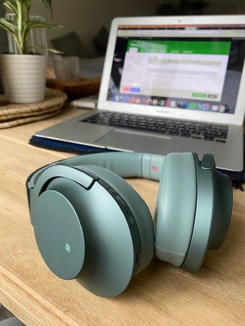 10-voordelen-van-noise-cancelling-koptelefoon