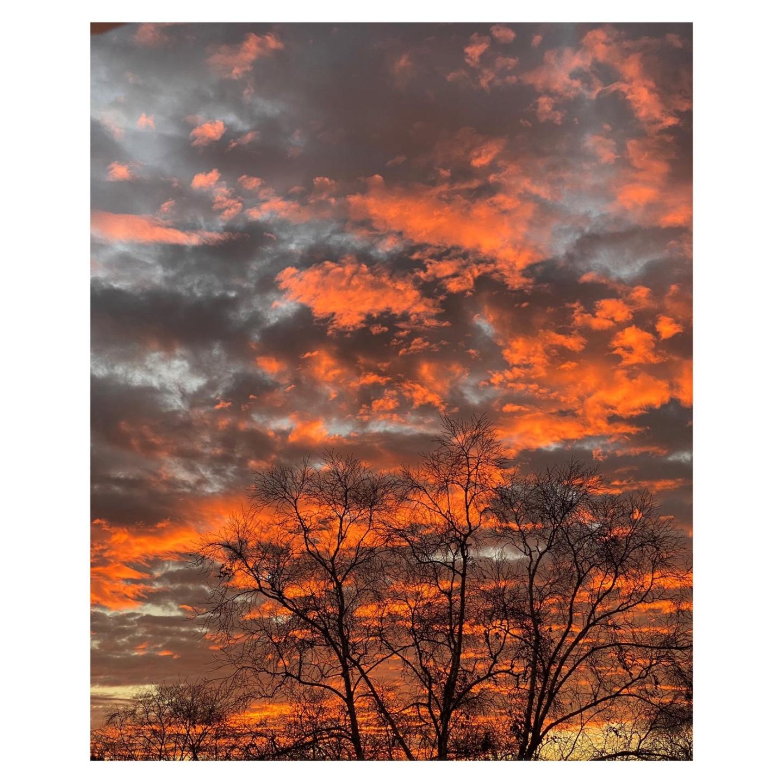 Zonsondergang-2-november-2020
